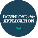 downloadApplicationButtonPlain.png