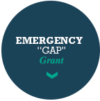emergencyGapButton.png
